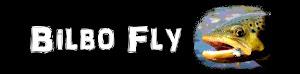 venta de moscas y ninfas