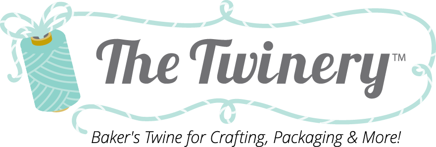 http://www.thetwinery.com