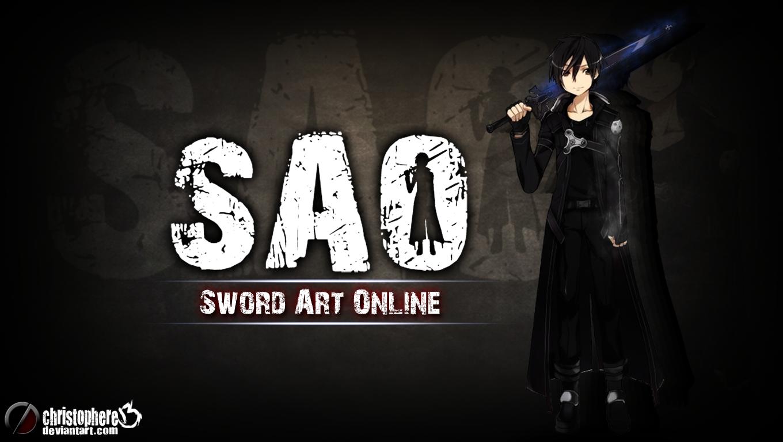 http://2.bp.blogspot.com/-Qn6YvsQh9NU/UNSFLlMEWEI/AAAAAAAAAlE/JVckd6pFvq0/s1600/sword_art_online_kirito_wallpaper_by_christophere13-d5d5d0o+(1).png