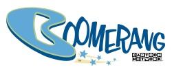 Boomerang online TV free Sopcast