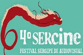 4º Sercine – Festival Sergipe de Audiovisual