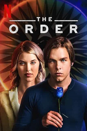 The Order S02 All Episode [Season 2] Complete Download 480p