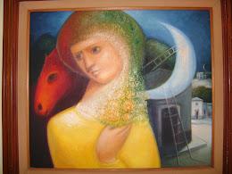 Pintura Brasileira