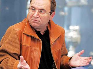 Dinel Staicu, un infractor bolşevic din Republica Securistică România