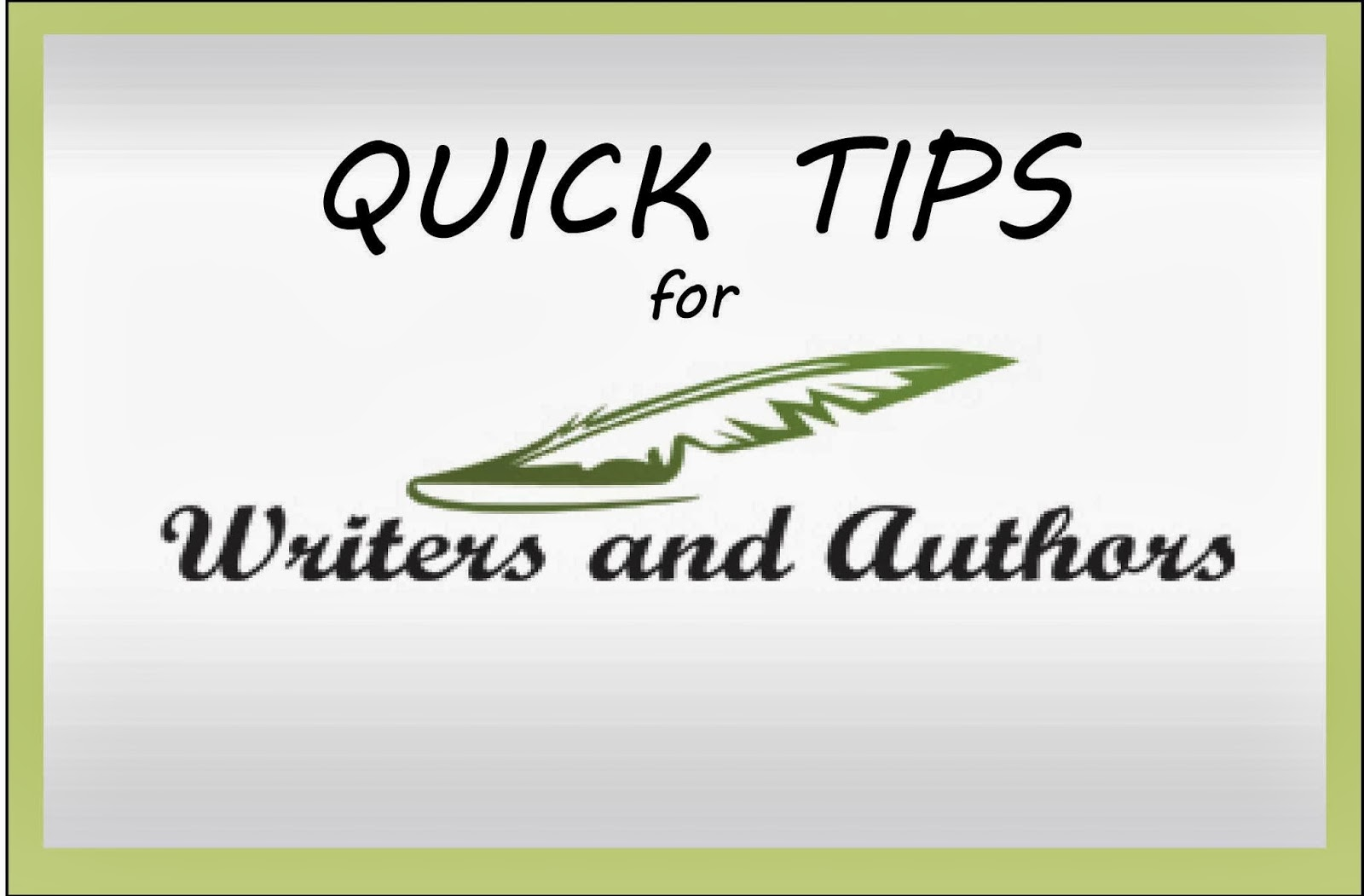 Academic writers online review youtube