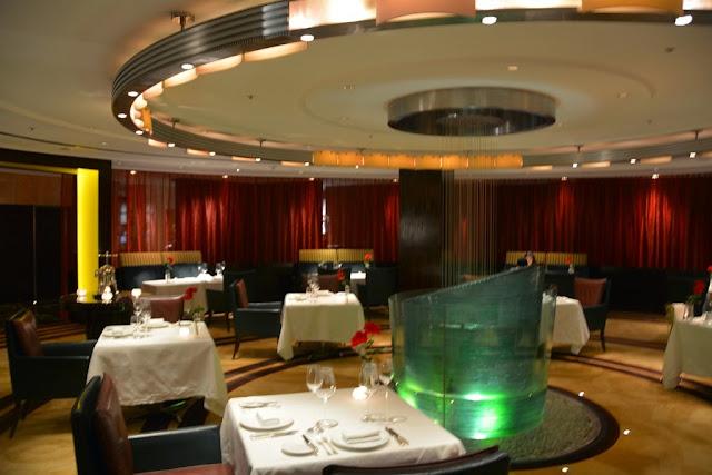 Restaurant Lafite Kuala Lumpur