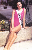 julide-ates-miss-turkey-1990