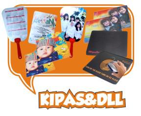 http://www.trimatra.biz/2014/08/kipas-dll.html