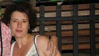 España: Enfermera Teresa Romero está libre de ébola