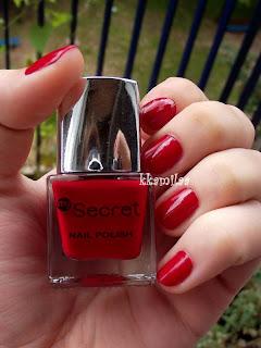 My Secret nr 120