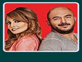 برنامج كوك ستوديو مع بشرى و العسيلى حلقة الجمعة 12-2-2016