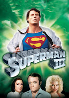 descargar JSuperman III gratis, Superman III online