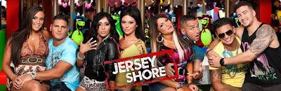Jersey.Shore.S05E02.After.Hours.PDTV.XviD-YesTV