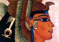 Las reinas más importantes de la historia 10.+Reinas+-+01+-+Cleopatra