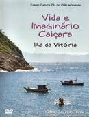 Ilha da Vitoria