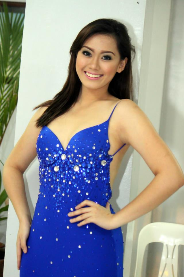 PINOY WINK ALBAY PAGEANT ACADEMY 16