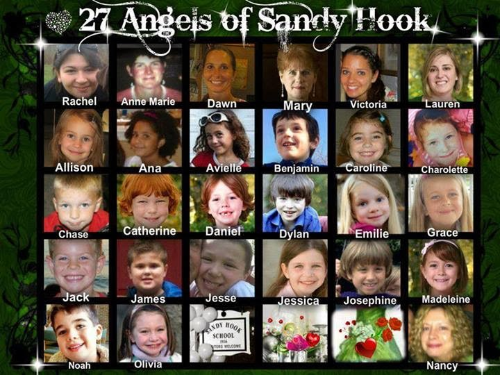 summary of sandy hook shooting Executive summary of sandy hook elementary school shooting report here is the executive summary of the 44-page investigative report into the sandy hook elementary school shootings of dec 14, 2012.
