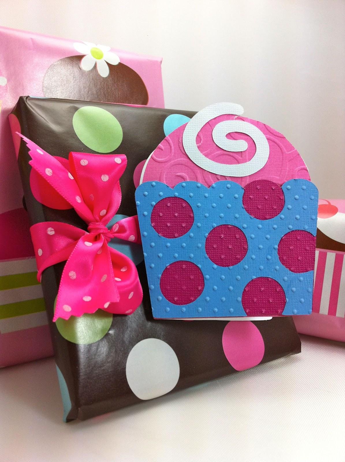 Cricut Wedding Invitations 60 Best Need a Birthday Card