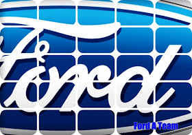 Ford A  Team