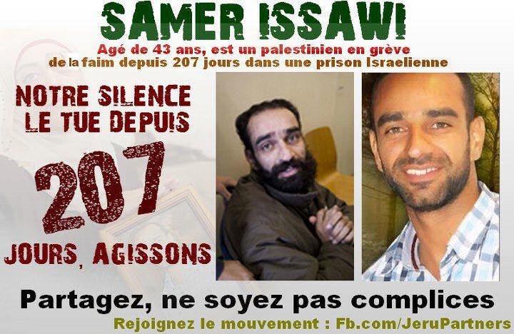 http://2.bp.blogspot.com/-QnT6r_TYLhw/USP-0lsE9RI/AAAAAAAAKvk/t_LUINlf5t8/s1600/SOUTIEN-SAMIR+ISSAWI.jpg