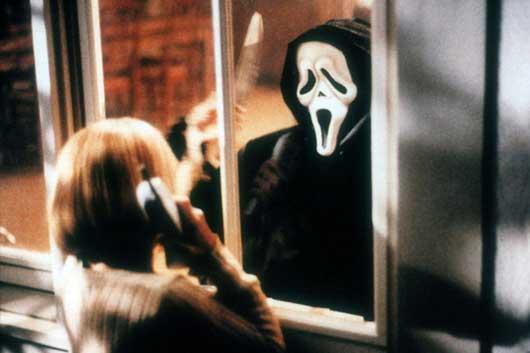 luurankoja kaapissa its movie time 30 day horror