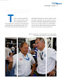 Dossier WRC