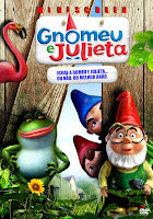 Gnomeu%2Be%2BJulieta Download Gnomeu e Julieta   DVDRip Dual Áudio Download Filmes Grátis