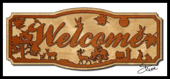 Scrollsaw Workshop Nature Welcome Sign Scroll Saw Pattern. Masters Healthcare Administration Salary. Basement Foundation Repair Point Bank Online. 6 Month Car Lease Deals Live Document Sharing. Company Gas Credit Cards Virtual Phone Lines. Divorce Attorney Tuscaloosa Al. Mention Media Monitoring Surety Bond Maryland. Scion Dealership Los Angeles. Manhattan Technical College Hotel In Batam
