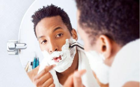 Beauty Advice For Men, Men Are Not Left Out!