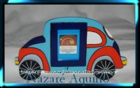 Nazaré Aquino