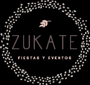 ZUKATE