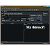Mythicsoft FileLocator Pro 7.5