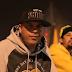 Sandrão RZO & Twixx - Não Tenho Medo Do Escuro (Download Vídeo 2014)