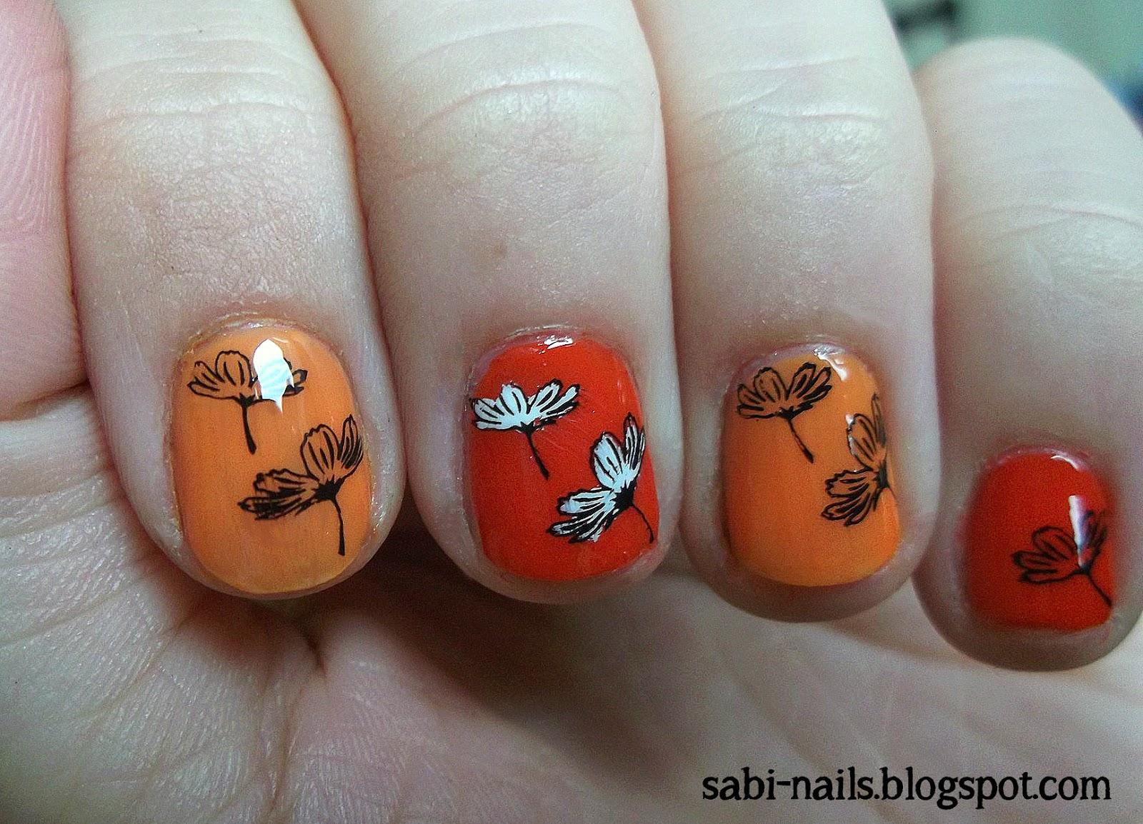 http://sabi-nails.blogspot.com/2014/02/hej-dzisiaj-zdobienie-na-dugosci-mini.html