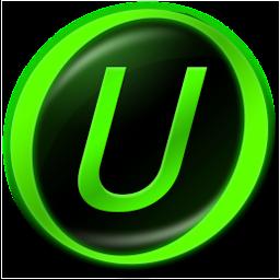 IObit Uninstaller 4.3.0.122 Free