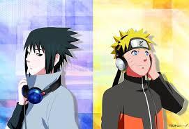 K N L S I Dan K A K I Judul Lagu Opening Dan Ending Naruto Shippuden Terbaru