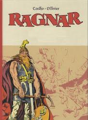 Ragnar integral