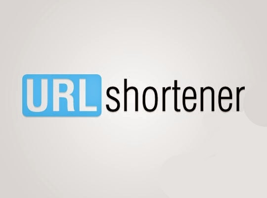 list url shorteners