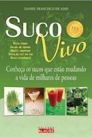 Suco Vivo