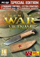 Men of war download full version
