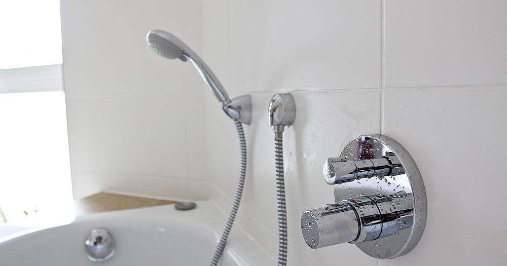 bautagebuch birkenallee mit gussek haus wasser marsch die badewannenarmatur ist endlich da. Black Bedroom Furniture Sets. Home Design Ideas