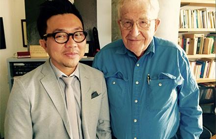 Pavin-Chomsky-440.jpg
