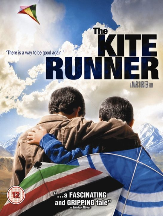 the kite runner the relationship between soraya and general taheri Principles quotes from the kite runner book quotes about principles  soraya  slams afghan culture for its double-standard with men and women men can   we guess it's obvious from this passage how important honor is to general  taheri.