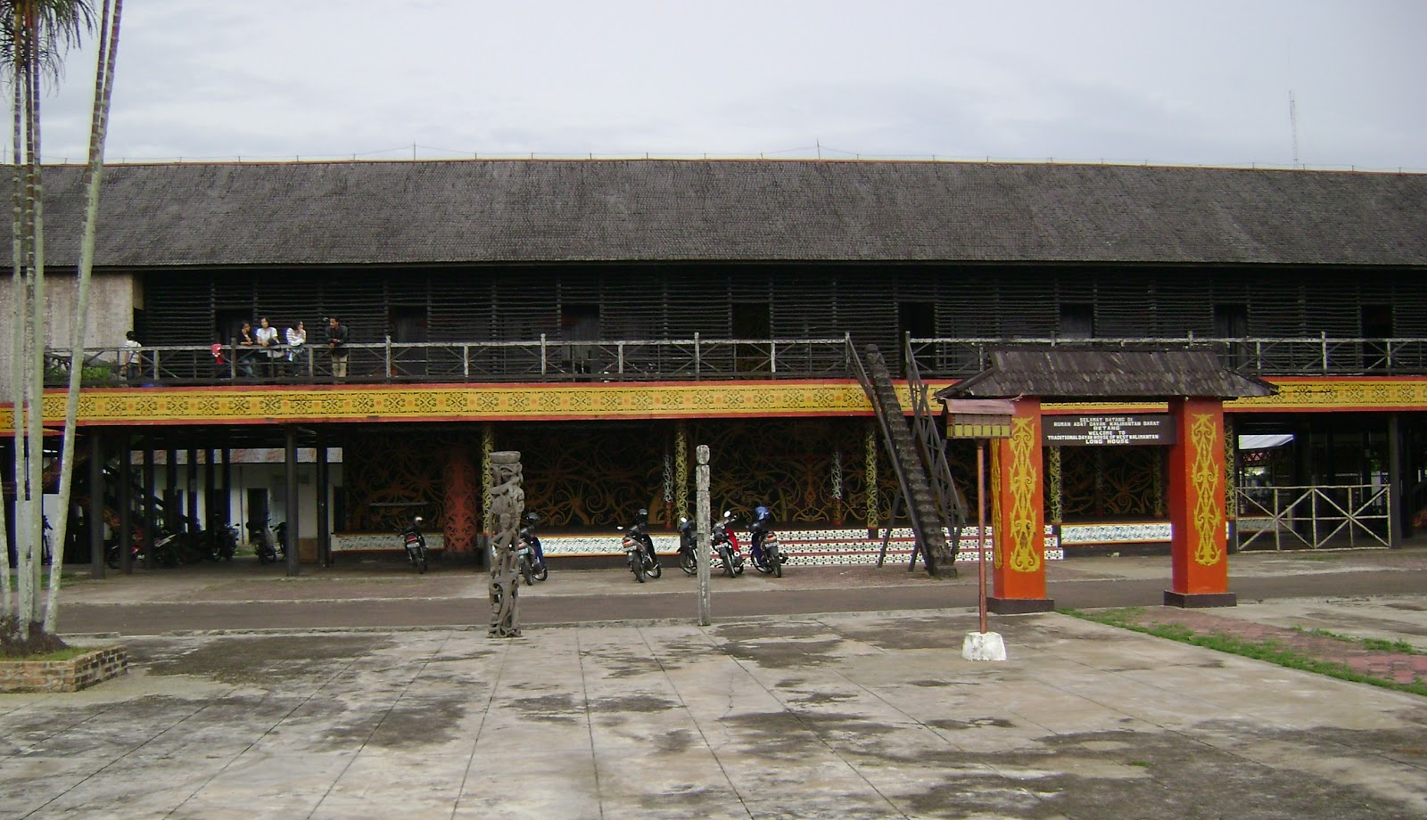 Download this Kalimantan Selatan picture
