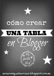 http://aminomegustacocinar.blogspot.com.es/2015/08/tutorial-como-crear-una-tabla-en-blogger.html
