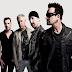Bono Vox e sua busca de Deus