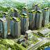 Mua Căn Hộ Dự Án Goldmark City Với Giá Rẻ Và Nhiều Ưu Đãi Cực Kỳ Hấp Dẫn