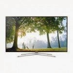 Samsung  (32″) 3D Full HD LED Smart TV for Rs.25990 at PayTM after cashback