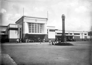stasiun bandung timur