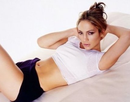 Jennifer Lopez Hot Photoshoot Jennifer Lopez  Wallpapers Pictures amp Images hot photos